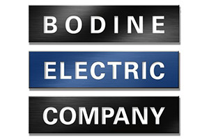 Bodine Electric Company