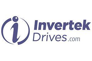 logo-invertek