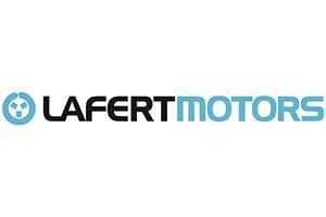 AEG Lafert Motors