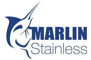 logo-marlin