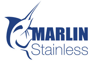Marlin Stainless