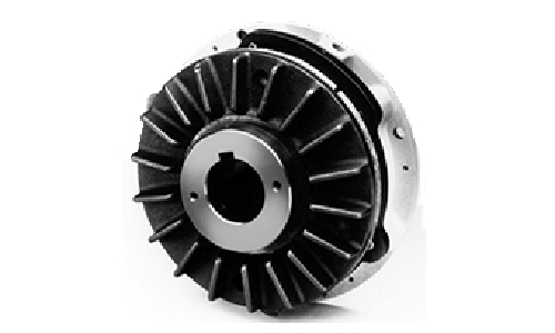 Nexen Micro Clutch Developments Ltd