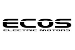 ECOS Electric Motors