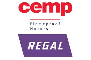 Cemp Motors